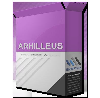 arhilleus