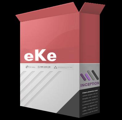 kutija_eke